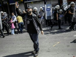 MİT, Emniyet'i uyardı! 3 bin IŞİD militanı Türkiye'ye geçti
