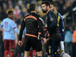 Fenerbahçe PFDK için hazırlık yapıyor