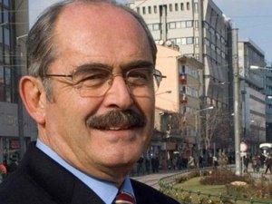 Yılmaz Büyükerşen'in davası karara bağlandı