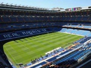 Real Madrid'i şoke eden karar!