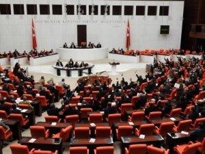 Milletvekili olabilmek için istifa eden rektörler