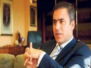 Hakan Fidan, terörist başı Öcalan ile görüşmeye devam edecek