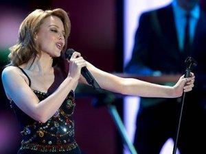 Eurovision'da Avustralya'yı kim temsil edecek?