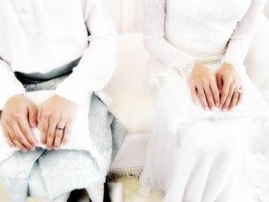 İhsan Eliaçık: Peygamber döneminde camide nikah kıyılırdı
