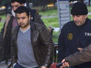 Yasadışı dinleme operasyonunda 21 polise tutuklama talebi