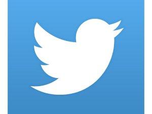 Twitter'a elektronik şirket vergisi