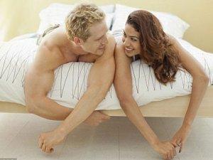 Çiftlerin birbirine alışma süreci 11 ay