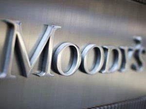 Moody's'ten Merkez Bankası açıklaması