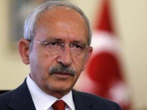 Başbakanlık, Kemal Kılıçdaroğlu'na tazminat ödeyecek