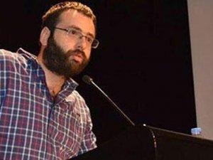 Onur Kılıç, ifadesi alınmadan tutuklandı