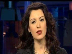 Nagehan Alçı'ya göre seçimlerden sonra terörist başı Öcalan serbest kalabilir!