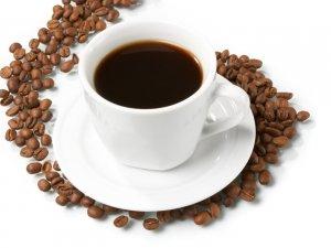 Kahve içmek için ideal saat belli oldu