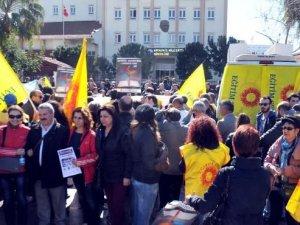 Türkiye'nin boykot günlüğü