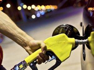 Petrolün varil fiyatı arttı, zam yolda