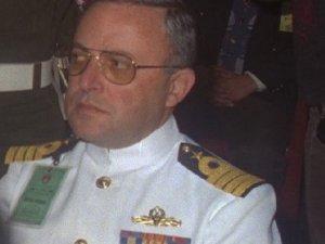 Emekli Albay Eser Şahan, Bükreş'te ölü bulundu