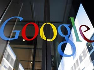 Google'dan sevgililer gününe özel Doodle