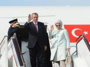 Cumhurbaşkanı Erdoğan neden Latin Amerika gezisini erken bitirdi?