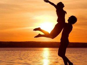 Sevgililer Günü'nün kısa tarihi