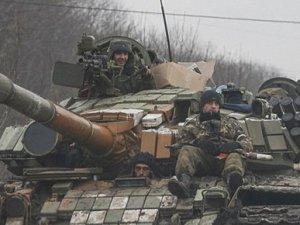 Rus firma 'savaş turizmine' başlıyor