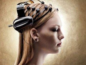 Beyinden bilgi çalmak mümkün mü?