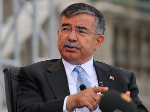 Milli Savunma Bakanı İsmet Yılmaz, bedelliye başvuru sayısını açıkladı