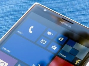 Microsoft sonunda Windows 10'un ön izlemesini yayınlandı
