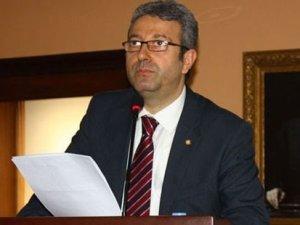 Mersin Barosu Avukatları: Özgecan'ın katil zanlılarını savunmayacağız