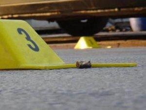 Ergenekon savcısının yakınlarına silahlı saldırı