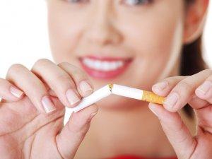 Sigara bırakmada kişiye özel tedavi