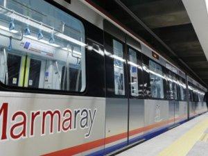 Marmaray, Şehir Hatlarını etkiledi