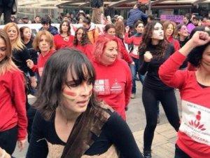 Cumhurbaşkanı Erdoğan'dan kadınlara Özgecan tepkisi: Dans etmeyin dua okutyun