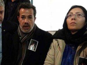 Özgecan Aslan'ın annesi: İdam edilsinler
