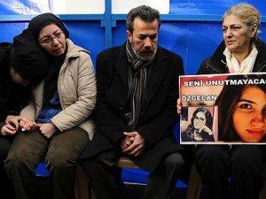 CHP'den cinsel saldırı suçunun cezalarının arttırılması için kanun teklifi