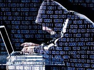 Tarihin en büyük hacker soygunu