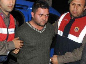 Özgecan'ın katili mahkemede ifade değiştirdi