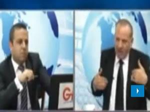 Bunlar hep milletvekili olabilmek için: Yağmur'un nedeni Erdoğan!