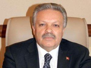 Erzincan Valisi Süleyman Kahraman'dan Özgecan tepkisi