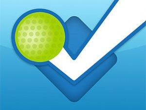 Foursquare üye olma şartını kaldırdı