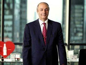 Coca-Cola, Pakistan'a 300 milyon dolarlık yatırım yapacak