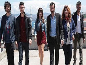 Ulan İstanbul rekor kırdı