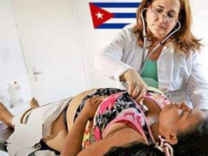Türkiye, hekim açığını Küba'dan karşılayacak