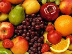 Kış meyveleri şifa deposu!