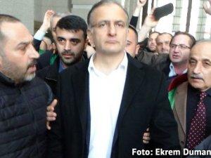 Ekrem Dumanlı'nın kardeşi gözaltına alındı