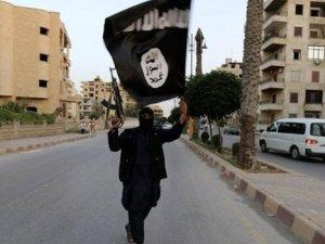 IŞİD, organ kaçakçılığı yapıyor