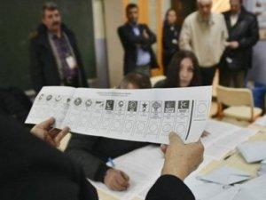 Milli Gazete'den yeni iddia: AKP üye kayıtlarında sahtecilik yapıyor