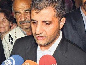 Ekrem Dumanlı'nın kardeşi gözaltına alındı iddiaları asılsız çıktı