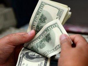 ABD'nin faiz erteleme işaretiyle dolar düştü