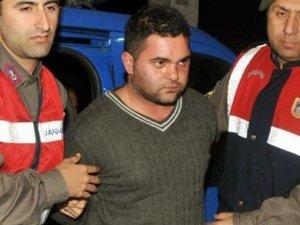 Özgecan'ın katilinin bir yalanı daha ortaya çıktı