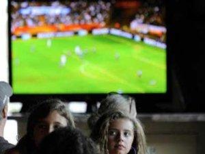 Beşiktaş ve Trabzonspor'un maçları hangi kanalda?