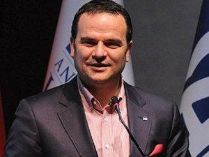 AA eski Genel Müdürü Kemal Öztürk de AKP'den adayı adayı oldu